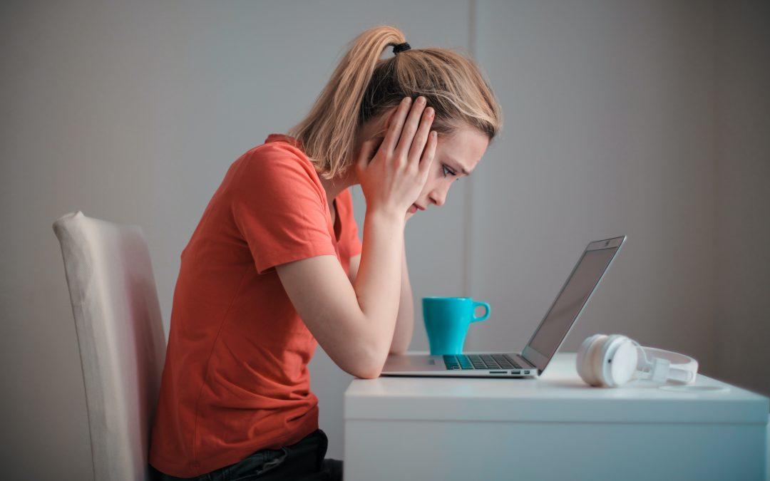 Potřebujete výpis z registru dlužníků? Víme, jak na to