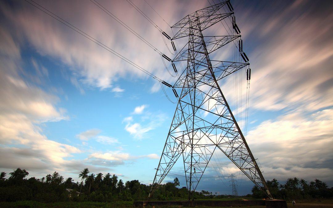 Můžeme očekávat dotace na platby elektřiny a plynu?